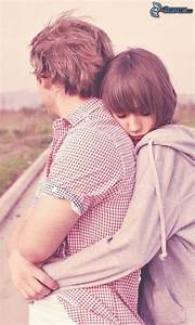 WALLPAPERS: couples in love | couple in love | sad couples ...