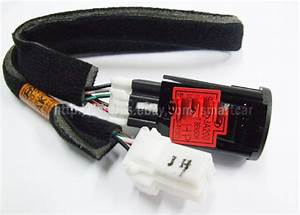Auto Light Sensor  U0026 Extension Wire For 2001