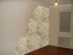 steinwand wohnzimmer mietwohnung 2 steinwand wohnzimmer mietwohnung kreative deko ideen und innenarchitektur
