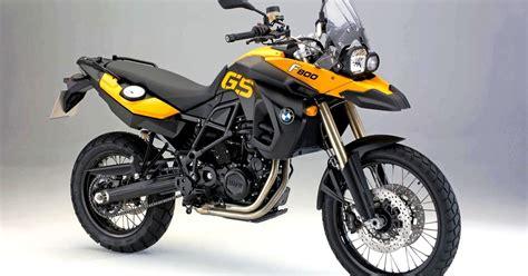 Gambar Motor Bmw F 700 Gs by Sepeda Motor Bmw F700gs Dan F800gs Bidik Pasar Entry Level