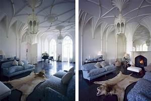 Merkmale Der Gotik : 45 beweise wie die gotik im interieurdesign f r eine ~ Lizthompson.info Haus und Dekorationen