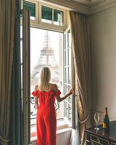 The Complete Paris France Travel Guide Find Us Lost