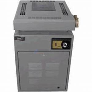 Teledyne Laars Boiler Wiring Diagram    Wiring Diagram