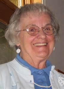 national cremation society obituary notice mabel c warner new york usa obituaries