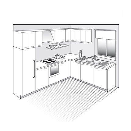 plan de travail amovible pour cuisine plan de cuisine les différents types bar ps et mème