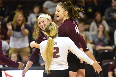 TXST remains undefeated in Sun Belt play - Texas State