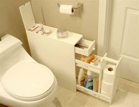 bathroom renovation ideas for small spaces trendy bathroom remodels small space with storage bathroom