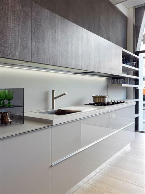 cuisine moderne taupe la cuisine couleur taupe est toujours à la mode venez la