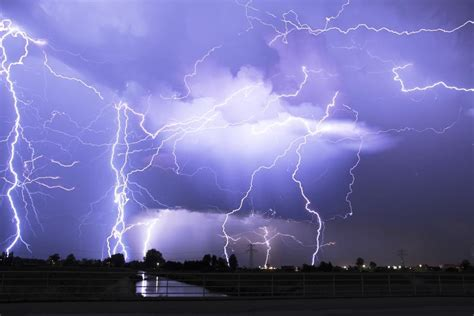 lightning wallpapers picgifscom