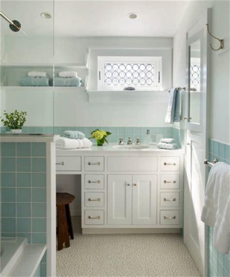 Cape Cod Bathroom Designs by Cape Cod Retreat Style Bathroom Boston By