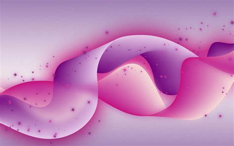 Design Purple And Pink by Wallpapers Designed Abstract Wallpapers