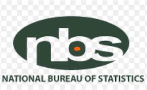national bureau of statistics nbs says still valid to measure economic progress