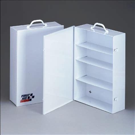 empty first aid cabinet empty first aid cabinet mf cabinets