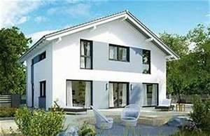 Haus Satteldach 30 Grad : elk fertighaus jetzt offerten vergleichen offerten24 ~ Lizthompson.info Haus und Dekorationen