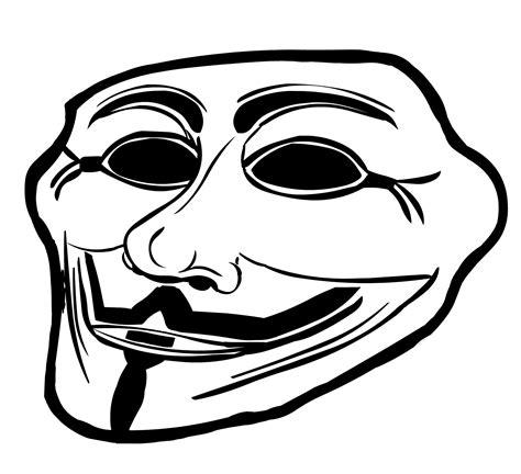 Troll Meme Faces - image 25662 trollface coolface problem know your meme