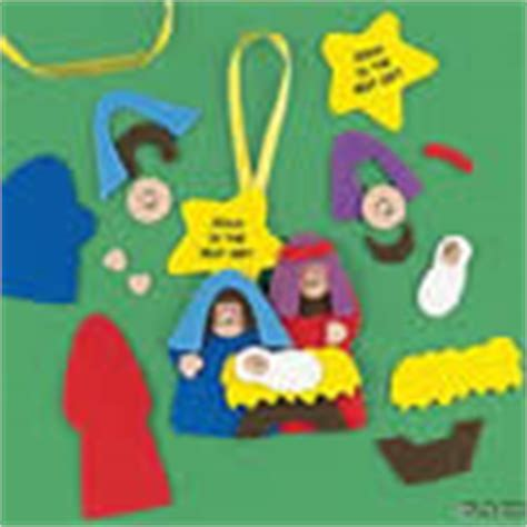 christian christmas crafts for preschoolers religious christian crafts jesus gift 914