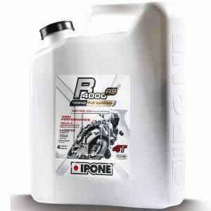 Huile Moteur Moto : huile moto conna tre l indice de viscosit des huiles de ~ Melissatoandfro.com Idées de Décoration