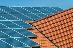Solaranlagen Auf Dem Dach Gefahren Und Probleme by Warmwasser Mit Photovoltaik Erw 228 Rmen So Geht S