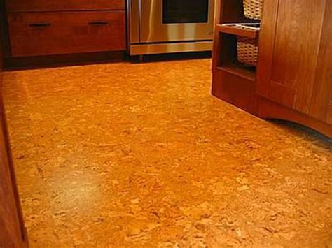 eco friendly kitchen flooring 191 c 243 mo elegir los pisos para tu casa 7027