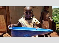 "LIXIL celebrates one million SaTo ""Safe Toilet"" products"