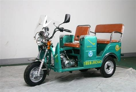 3 wheel handicapped scooter disabled scooter tricycle id 6930412 product details view 3