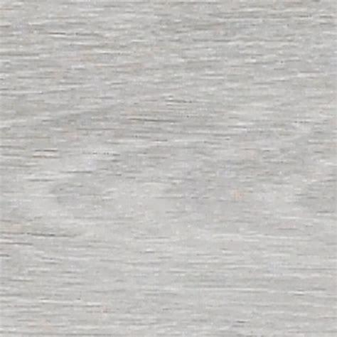 "Amtico Wood White Wash Wood 4 1/2"" x 36"" Vinyl Flooring"