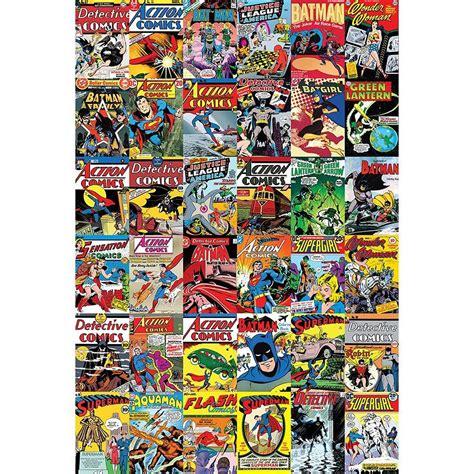 marvel comics and avengers papier peint mur murales d 233 cor