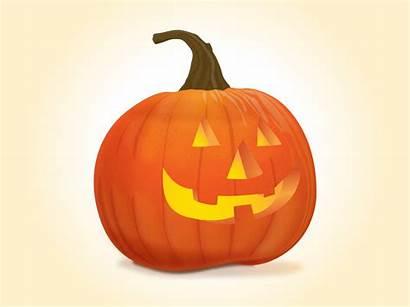 Pumpkin Halloween Freevector Graphics