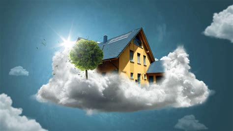 die groessten fehler beim immobilien kauf immobilien bildde