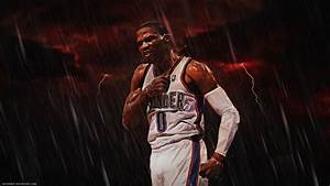 NBA Wallpapers 2015 2016 - WallpaperSafari