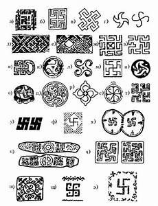 43 best images about Slavic Symbols on Pinterest | Ancient ...