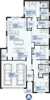 single storey house plans modern single home designs single storey house floor plans single storey house plans