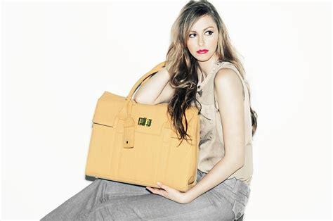 womens designer laptop bag   review  guide