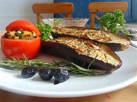 comment cuisiner les aubergines comment cuisiner une aubergine 28 images comment