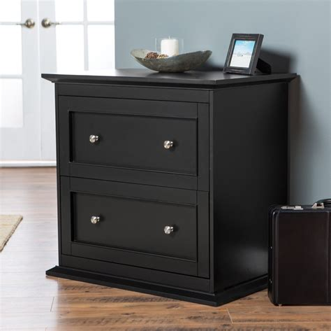 File Cabinets Marvellous Wood File Cabinet With Lock 3