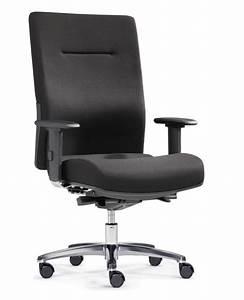 Bürostuhl Bis 130 Kg : mychair m bis 150 kg sitwell steifensand ~ Watch28wear.com Haus und Dekorationen