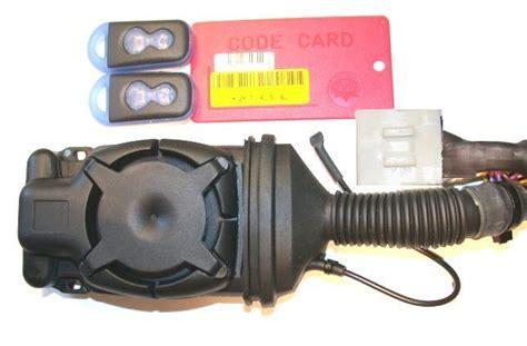 abacus car alarms web shop triumph meta defcomt powered by cubecart