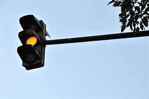 Feu Orange Radar : feu orange radar coigni res radar feu rouge n10 n10 news automoto radars au feu rouge des feux ~ Medecine-chirurgie-esthetiques.com Avis de Voitures