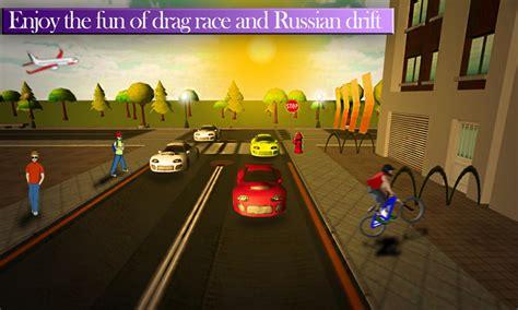 Cool Car Crash & Racing Games Para Android