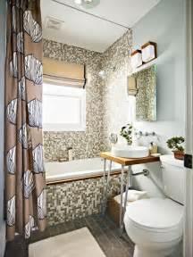bad gestalten ideen moderne badezimmergestaltung 30 ideen für kleine bäder