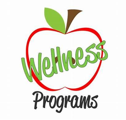 Wellness Program Company Programs