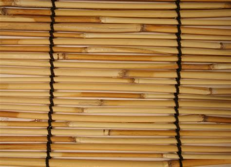 roll up bamboo blinds bamboo outdoor shades roll up affordable exterior