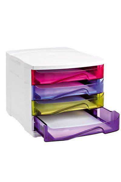outils de bureau shopping vos fournitures de bureau pour la rentrée 2013