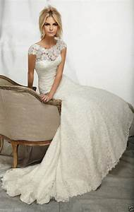 ivory colored wedding dress for older second time bride With wedding dresses for second time brides