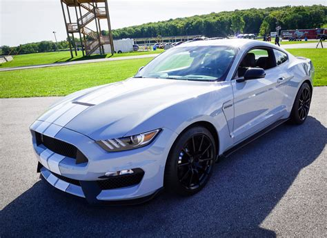 2018 Mustang Changes by 2018 Ford Mustang Gt Changes Review New Cars Review