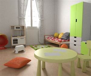 195 childrens ikea models for sweet home 3d 3deshop by With sweet home furniture ikea