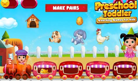 preschool toddler learning apk free educational android 334 | p preschool toddler learning Uk2g7dAtd5 2
