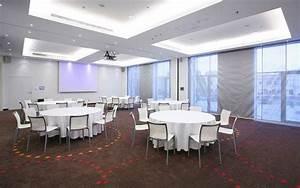 andel's Hotel Cracow sala konferencyjna Kraków ...