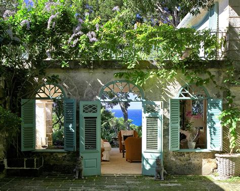 Architectural Designs Houses Caribbean
