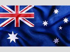 Australian Flag Meaning wwwpixsharkcom Images